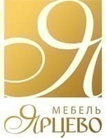 фабрика мебели Ярцево