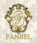 мебель Фанбель (Китай)
