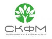 скфм ставрополь