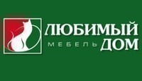 мебель любимы дом (Волгодонск)