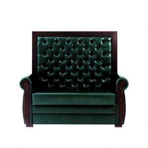 купить диванчик в прихожую выгодные цены рассрочка доставка