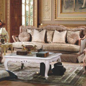 мягкая мебель фанбель купить в москве цены от 172 800 руб в