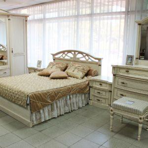 мебель черноземья спальни купить мебель в спальню из воронежа в