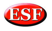 Мебель компании ESF
